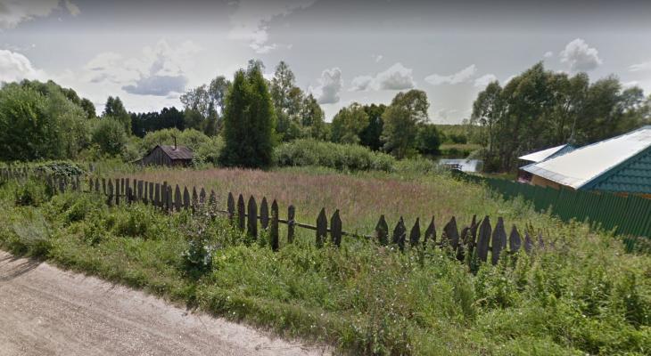 Пропавшая жительница Марий Эл была найдена мертвой в водоотводном канале