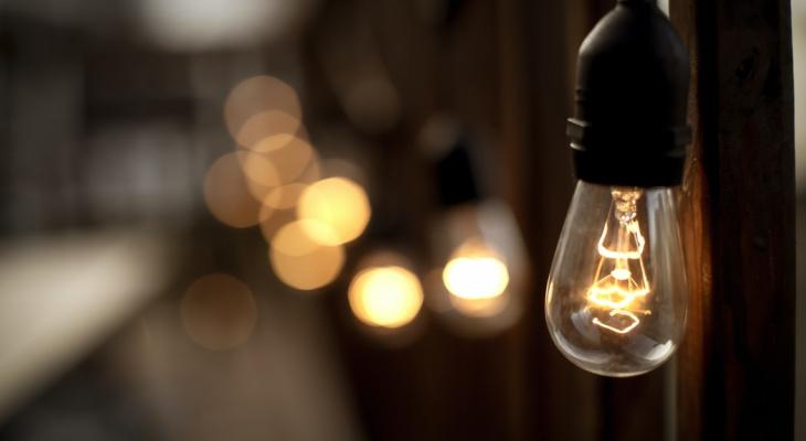 В нескольких домах Йошкар-Олы будет временно отключен свет