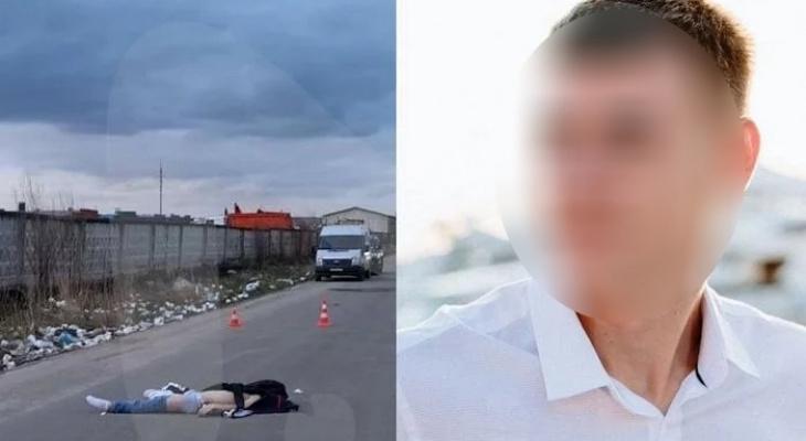 Психолог предположил, чем руководствовался погибший блогер из Марий Эл: «Вероятно, он хотел самоутвердиться»