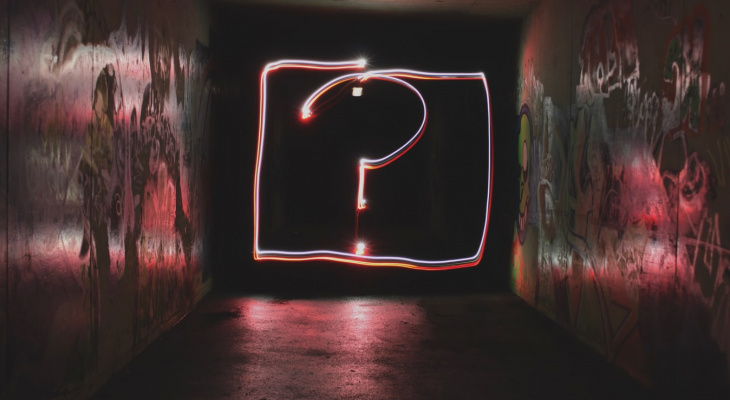 Спорим, вы не ответите на 10 взрослых вопросов из разных сфер знаний