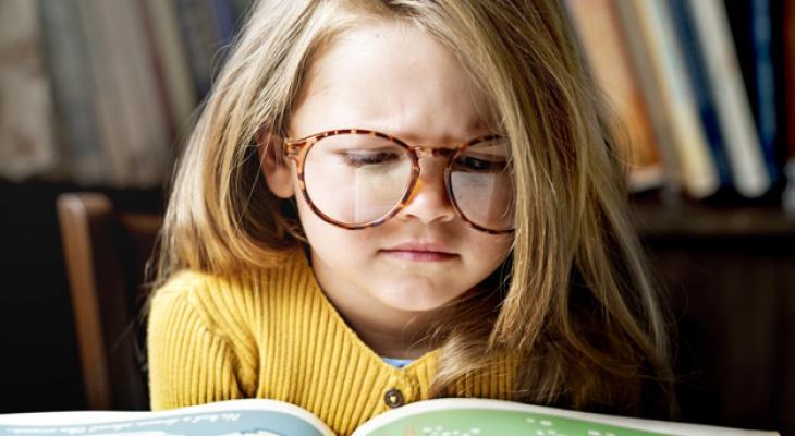 «Взрослым пройти тест почти невозможно»: узнайте, насколько вы наблюдательны