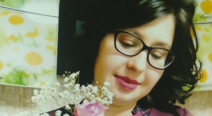 В Марий Эл разыскивают девушку с розовой дамской сумочкой
