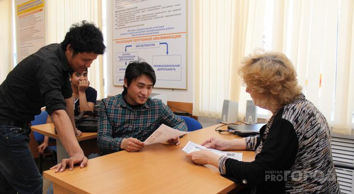 Россияне считают несправедливыми зарплаты учителей и медиков
