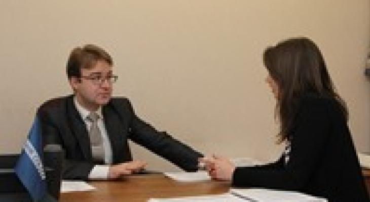 Лжесотрудница банка оставила жителя Марий Эл без миллиона рублей