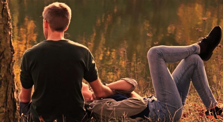«Найди свою идеальную пару»: с каким знаком зодиака у вас идеальная совместимость