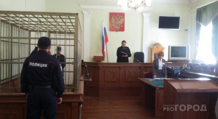Казанская компания пыталась выиграть тендер у «Марий Эл Дорстрой» с помощью взятки