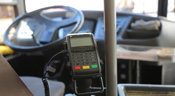 «Как вы меня все бесите»: в Йошкар-Оле водители маршруток стали чаще хамить йошкаролинцам