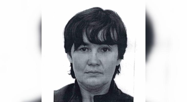 Следователи Марий Эл ищут женщину, которая пропала в День Космонавтики