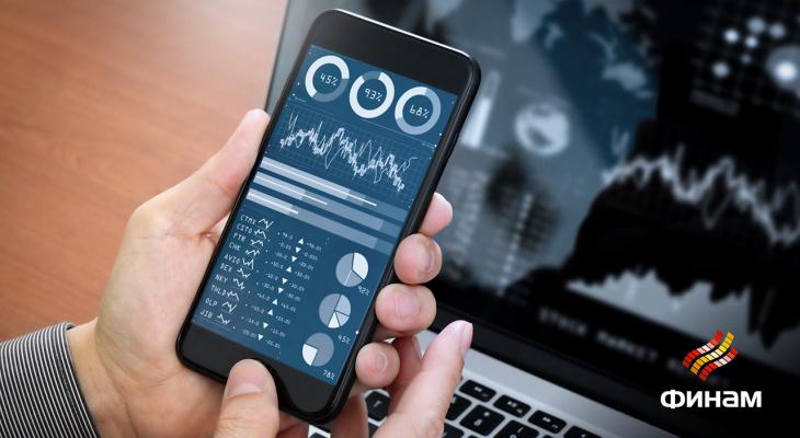Эффективный старт на бирже с сервисом Comon.ru