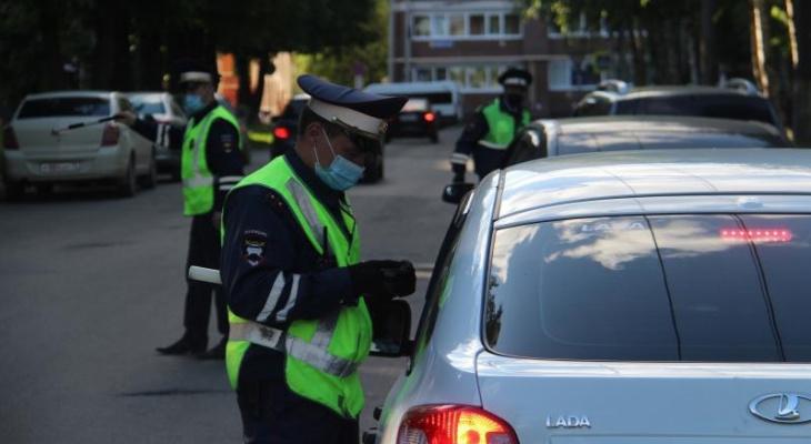 Пол миллиона и тюрьма: любителей пьяной езды за рулем ожидает новый штраф