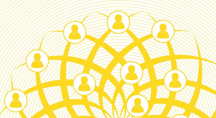Нейросеть Билайн для поиска людей и команда студентов ВШЭ получили премию в области устойчивого развития