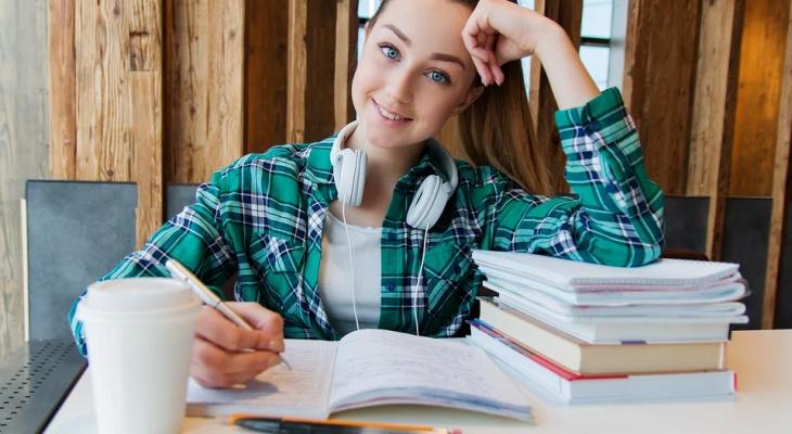 Школьники и студенты Марий Эл могут остаться в долгу перед государством, решив подработать в летнее время
