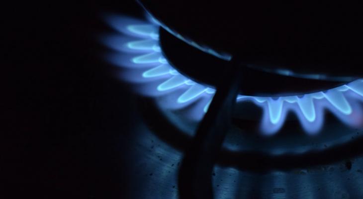 В деревнях и районах Марий Эл будет расширен вопрос газификации