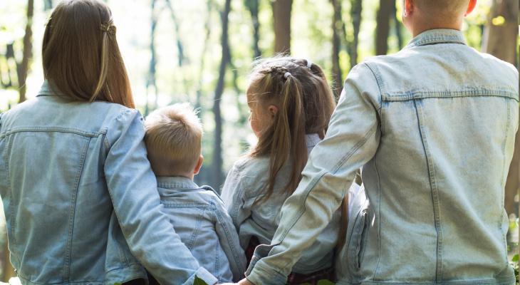 В Марий Эл планируют выделить более 190 миллионов на жилье молодым семьям