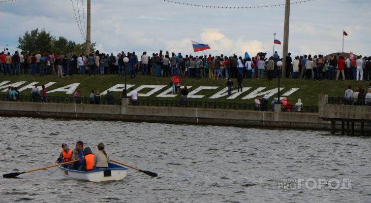 «Нечего кормить нахлебников!»: жители Татарстана высказались о присоединении двух городов Марий Эл