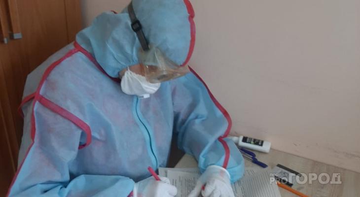 В Минздраве сообщили, что прививаться от коронавируса нужно будет ежегодно