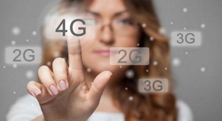 Международные эксперты признали Tele2 лучшей по доступности 4G