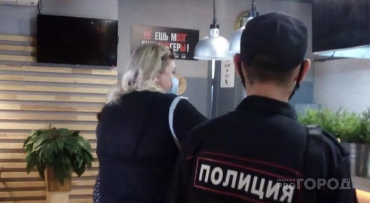 Жители Марий Эл получат вознаграждение за сдачу незаконно хранящегося оружия