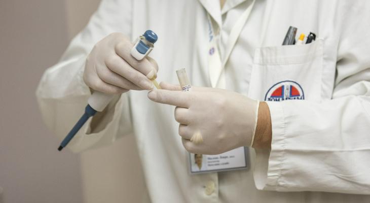 Пройдите тест и узнайте, возьмут ли вас в медицинский с вашими знаниями