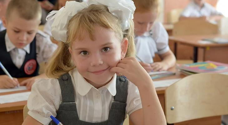 Родителям из Марий Эл рассказали, как получить 10 тысяч рублей на подготовку к школе