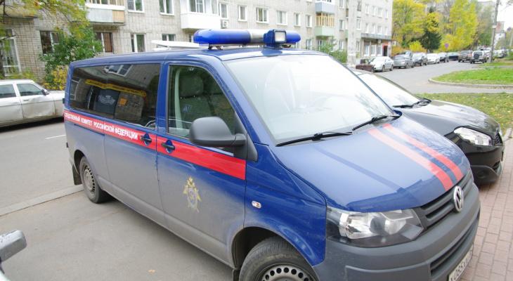 Йошкаролинец умер на рабочем месте в автомойке на Красноармейской Слободе
