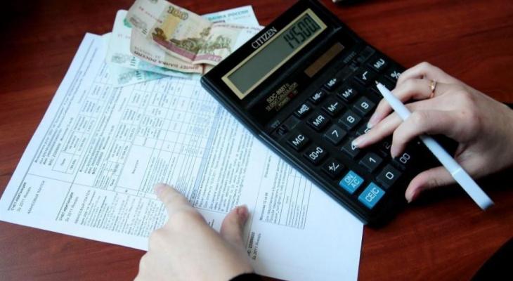 Жителям Марий Эл объяснили, как осуществить перерасчет за коммунальные услуги при длительном отсутствии