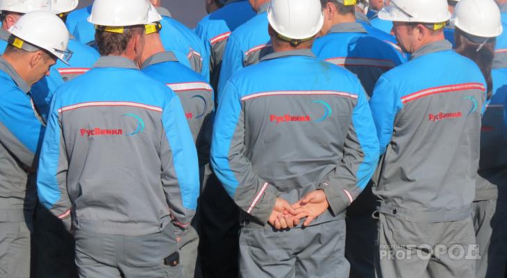 """Зарплата почти в полмиллиона: где и кем работать жителям Марий Эл, чтобы не выживать на """"копейки"""""""