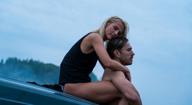 Оригинальный сериал онлайн-кинотеатра KION «Коса» стал победителем фестиваля в Нью-Йорке