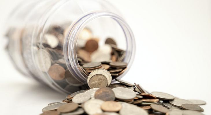 «Удовольствие для терпеливых»: жители Марий Эл рассказали, почему не могут делать сбережения