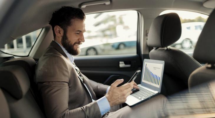 Tele2 увеличила базу бизнес-клиентов в Марий Эл на 20%