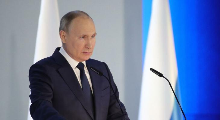 В России стартовали выплаты единовременного пособия на школьников