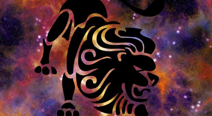 Гороскоп на 10 сентября: Звезды говорят Овнам, что день пройдет под знаком интуиции, а у Раков намечается иной уровень развития