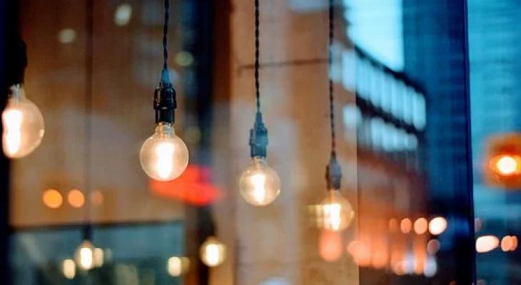 В Йошкар-Оле из-за капремонта останутся без света жилые дома