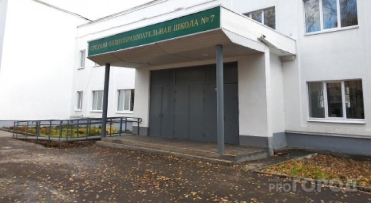 Школьников Марий Эл освободят от учебы на время выборов
