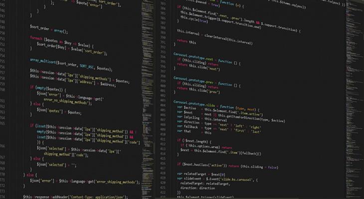 В Марий Эл открывают курсы для детей по программированию