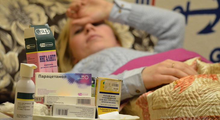 Коронавирус породил новое психологическое расстройство