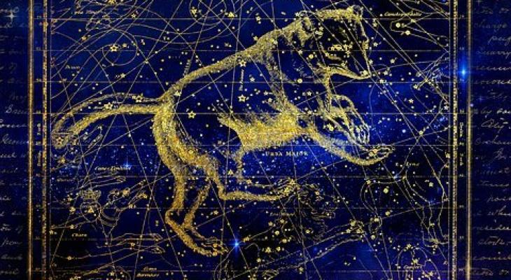 Гороскоп на 13 сентября: Астропрогноз «говорит» Овнам, что этот день начало творческого подъема, а у Тельцов хороший шанс блеснуть талантами