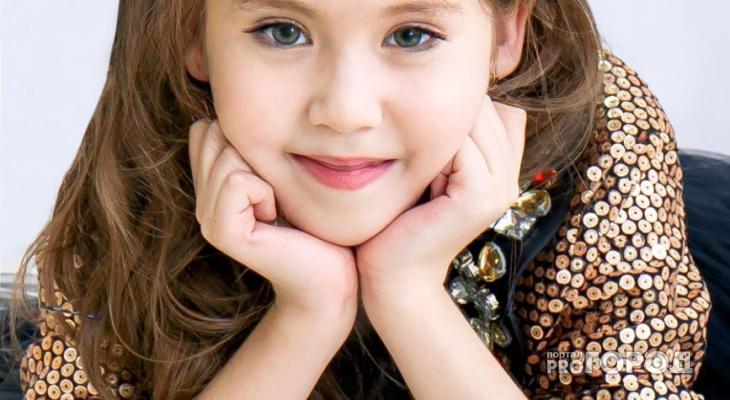 В Марий Эл частично сняли обвинения с врача, из-за которого погибла 8-летняя девочка