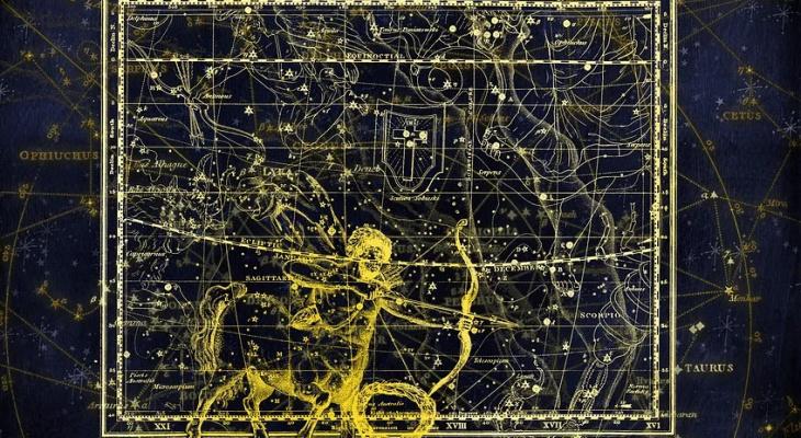 Гороскоп на 14 сентября: Астропрогноз «говорит» Львам сосредоточиться на конкретных делах, а Девам нужно принимать участие  в любых видах деятельности, в которых можно проявить свои таланты