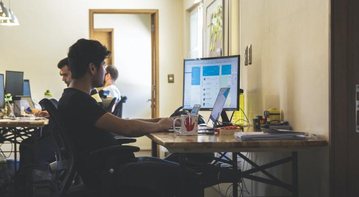 Молодежь Марий Эл чаще всего ищет работу в продажах и ИТ-сфере