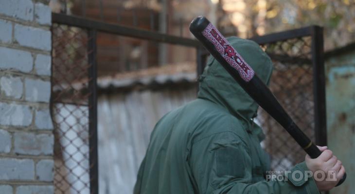 «Грабил, угонял машины и похитил оружие»: в Марий Эл будут судить члена банды, которого искали больше 10 лет