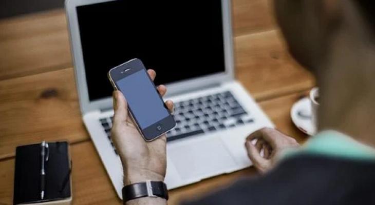 «Паспортные данные оценили в 5 копеек»: сотовый оператор заплатит смешной штраф за утечку данных 2 миллионов пользователей