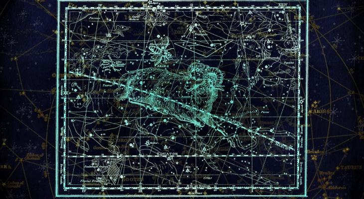Гороскоп на 16 сентября 2021 года: Астропрогноз  «говорит» Девам, что сегодня благоприятный день для коммерческих сделок, а у Скорпионов творческий день, позволяющий проявить свои таланты в различных сферах деятельности