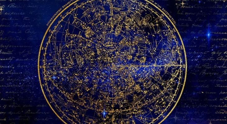 Гороскоп на 17 сентября: Астропрогноз «говорит» Козерогам, что день предвещает встречи и интересные знакомства, а у Водолея все препятствия будут преодолеваться только настойчивостью и упорством
