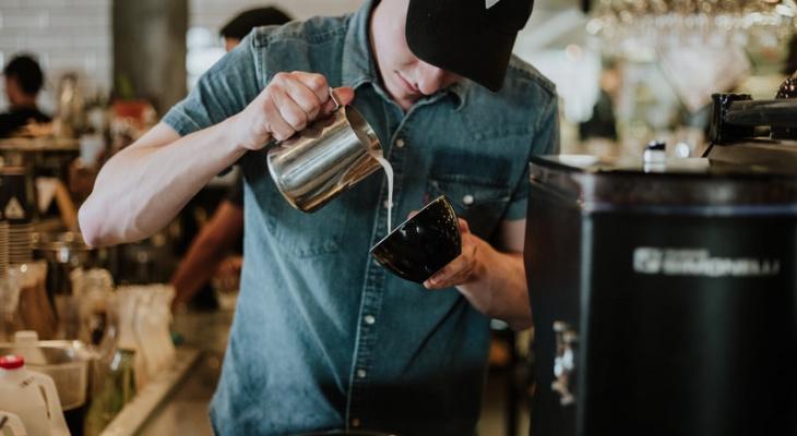 Узнайте, насколько хорошо вы разбираетесь в кофе