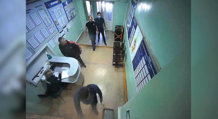 В Татарстане поймали мошенника из Йошкар-Олы, который находился в розыске больше 5 лет