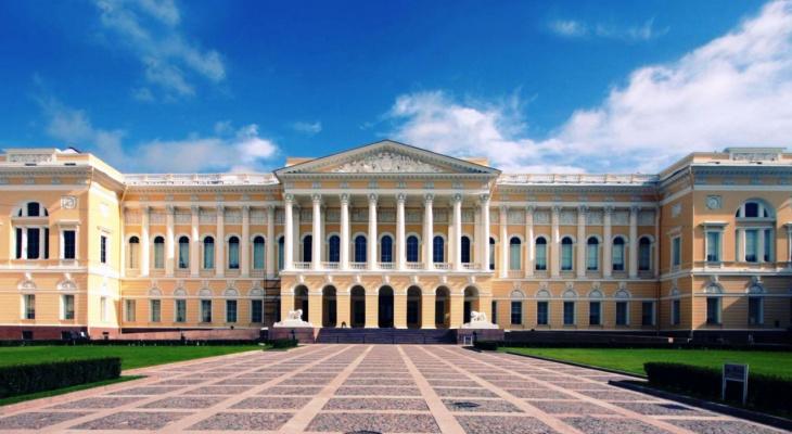 В Йошкар-Оле откроется Культурно-выставочный центр Государственного Русского музея