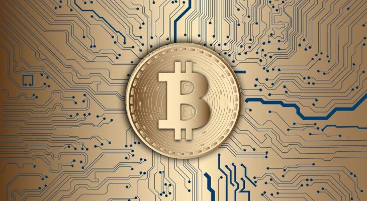 Где искать новости о криптовалюте?