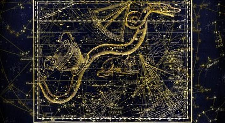 Гороскоп на 22 сентября: астропрогноз «говорит» Близнецам, что звезды не исключают появления на вашем пути препятствий, а у Водолеев хорошая возможность продемонстрировать окружающим свои таланты