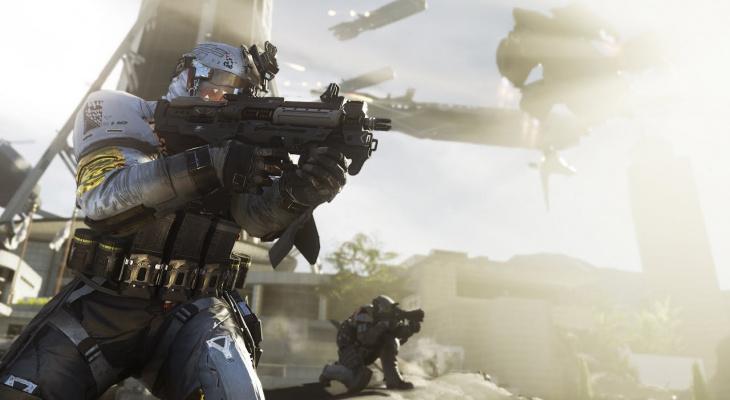 Стрельба в Перми: могут ли видеоигры повлиять на психику подростка?